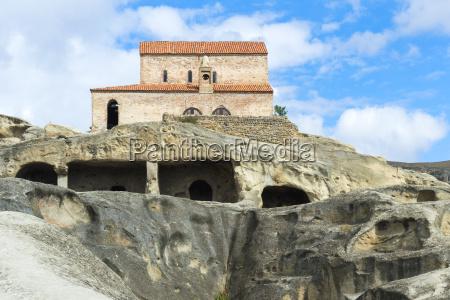 the 10th century christian princes basilica
